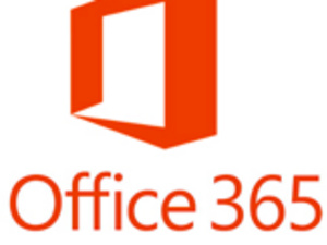 Office365 Training Sessions