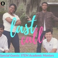 SSS-STEM Round Up: Last Call