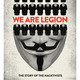 Chicago Filmmakers Screening WE ARE LEGION: THE STORY OF THE HACKIVISTS