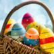 Spring Celebration and Egg Hunt