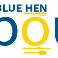 Blue Hen Bounty Pickup