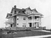 Sullivan's Gulch Neighborhood
