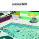 Jessica Brilli  New Work