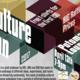 CultureCon 2017