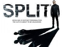 CAB Presents: Split