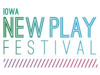 Iowa New Play Festival 2017