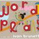 WORDPLAY Ivan Brunetti Book Signing