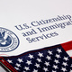USCIS Naturalization Information Session