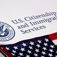 Naturalization Information Session