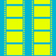 Sneak Peek Encore: Advanced Practicum Films