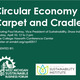 Circularity Lessons From Carpet And Cradle To Cradle
