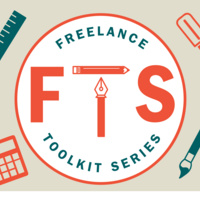Freelance Toolkit Series: Estimating and Billing