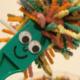 Preschool Lab: Magnets