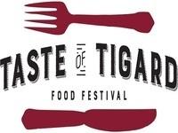 Taste of Tigard Food Festival