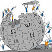 An Afro-diasporic Wikipediathon