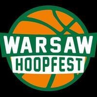 Warsaw Hoopfest: Presented by WSBC and KIDSPORTS