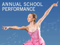 SOBT Annual School Performance