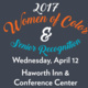 Senior Recognition and Women of Color Celebration
