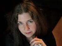 Beyond RISD:  Dana Schneider '82/SC