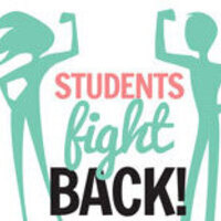 Students Fight Back!