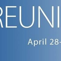 JWU Alumni Providence All-Class Reunion