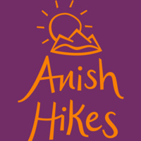 Anish Hikes: Stories from the Trail