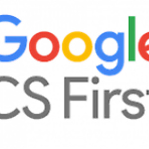 Google's CS First Program with Deb LoCastro '05