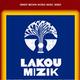 Lakou Mizik - Visiting Artist Series