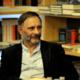 """""""Ernesto Sábato: El triángulo edípico"""" (Lecture in Spanish)"""