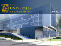 Groundbreaking Ceremony: College of Engineering