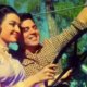 The Highway, Automobility and New Promises in 1960s Bombay Cinema