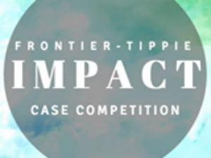 Frontier Co-op – Tippie Impact Competition
