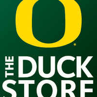 Annual Duck Store E-Waste Drive