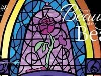 HTAC Presents: Disney's Beauty and Beast