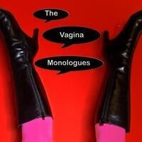 The Vagina Monologues: Play