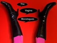 The Vagina Monologues: Gala