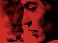 "Foreign Film Festival: ""Incendies"" (Belgium)"