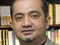 2013 Ridington Lecture: Islam and Contemporary Challenges