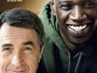 "Foreign Film Festival: ""The Intouchables"" (France)"