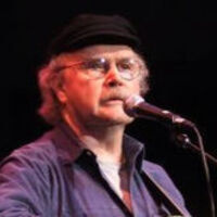 Common Ground on the Hill: Tom Paxton