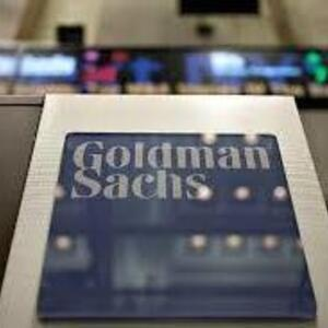 Goldman Sachs Information Session