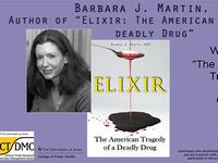 Biostatistics Seminar: Barbara J. Martin