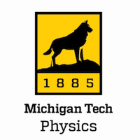 Physics Senior Research Colloquium