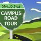 Conscious Campus Tour Tabling Event