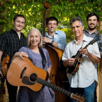 The Palms: Laurie Lewis & The Right Hands