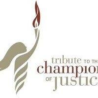 Champions of Justice Tribute Dinner