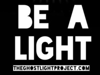 Ghostlight Community Conversation: Transgender Equality