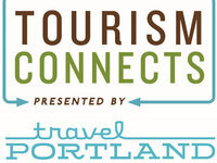 Tourism Connects to Community