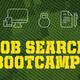 Job Search Bootcamp