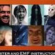 MasterClass: Writing the Horror Film